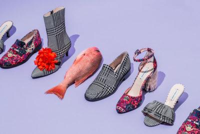New-York-Fashion-Week-settembre-2018-Leandra-Medine-126