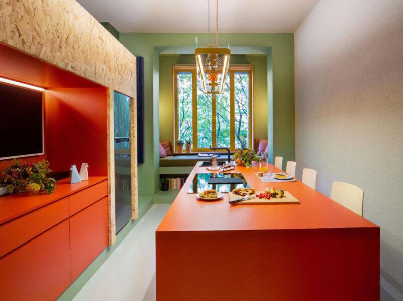 POSThome-cucina-foto-Chiara-Cadeddu