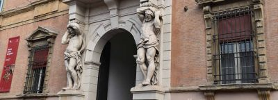 Palazzo-1