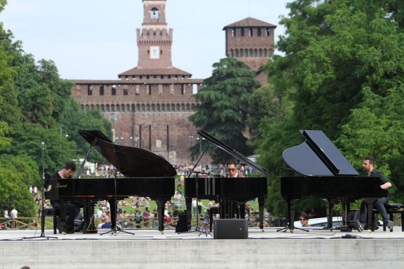 Piano-City-Milano-Castello-Sf