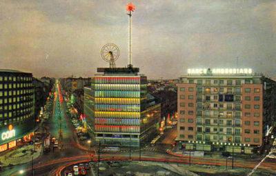 Piazzale-Loreto-e-viale-Monza-Anni-1960