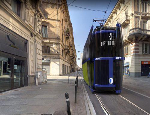 Mt_T, un progetto sostenibile per il trasporto pubblico