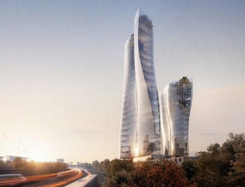 Milano 2030: idee per la città che cambia