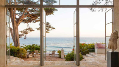Richard-Shapiro-House-in-Malibu-01