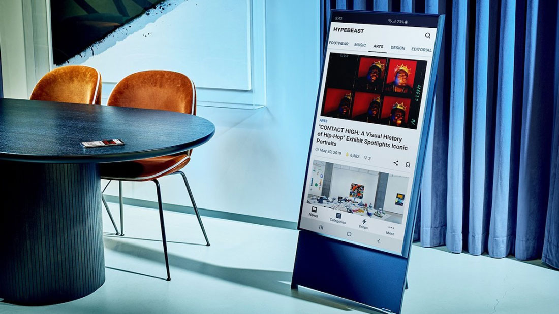 Samsung-Sero-TV-04-1200x675