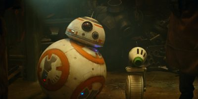 Star-Wars-The-Rise-of-Skywalker-Trailer-BB-8-and-D-O.jpg.foto.rmedium