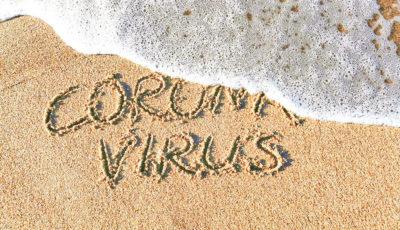 Vacanze-e-Coronavirus-consigli-e-informazioni-utili-per-i-viaggi-e-lestate