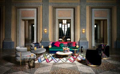 Versace-Home-collezione-2020