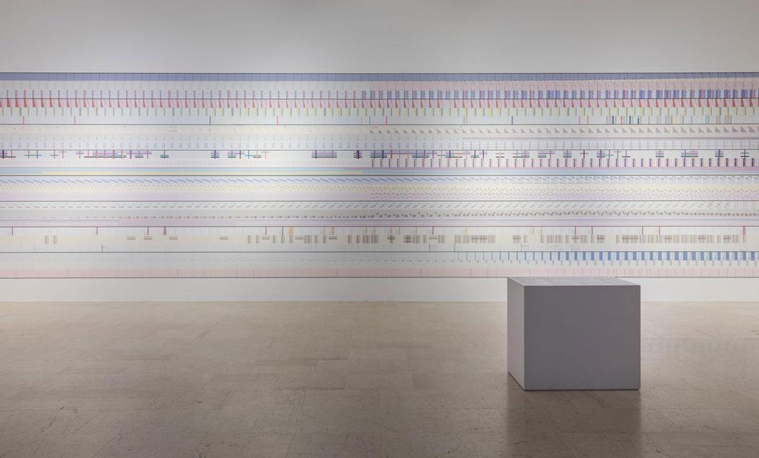 XXII-Esposizione-Internazionale-della-Triennale-di-Milano.-Broken-Nature.-Accurat-The-Room-of-Change-2019-©-La-Triennale-di-Milano.-Photo-Gianluca-Di-Ioia