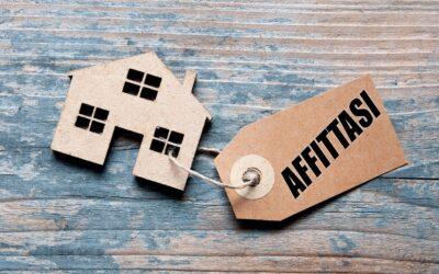 affittare-casa-a-studenti-il-miglior-modo-con-il-contratto-di-locazione-transitorio