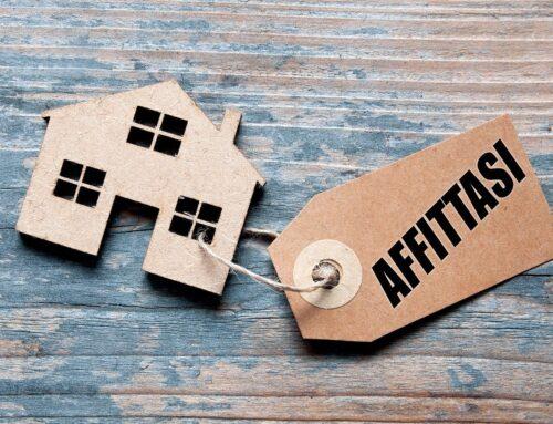Come comportarsi quando si decide di affittare un appartamento, ancor prima di firmare il contratto