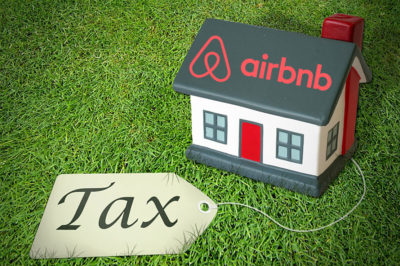 airbnbtassacedolaresecca