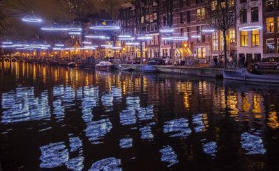 amsterdam-light-festival-foto-janus-van-den-eijnden-1800-x-1020