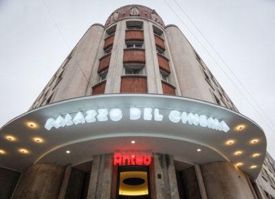anteo-palazzo-del-cinema-2