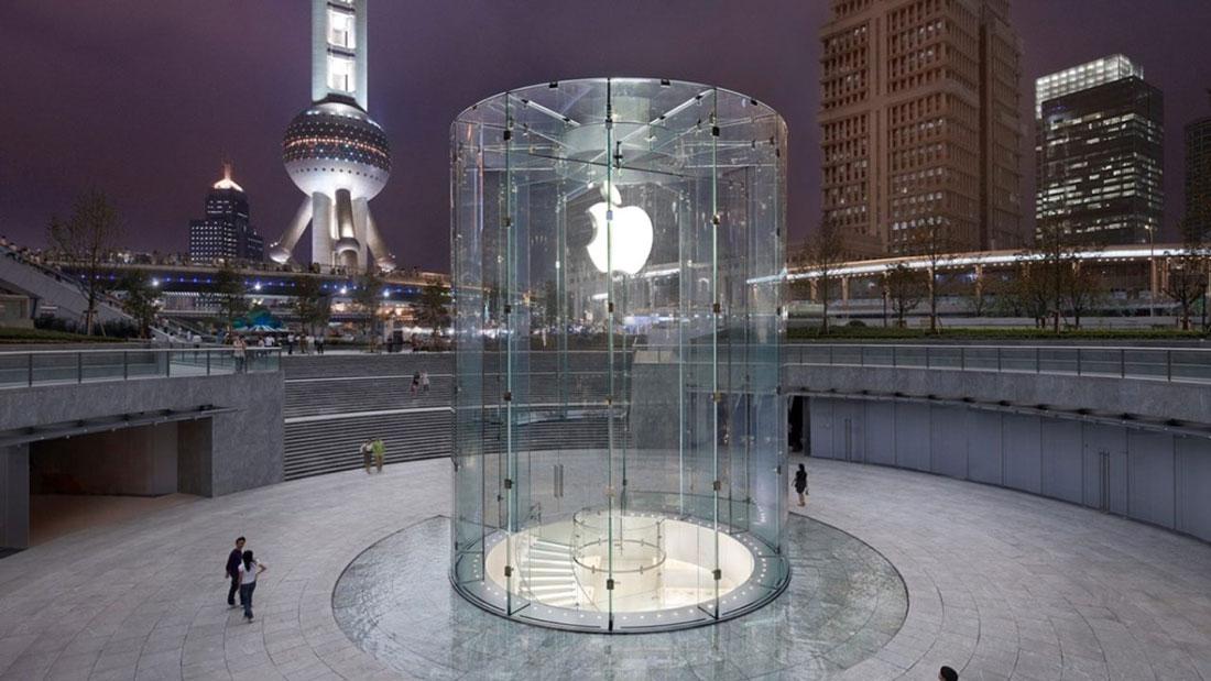applestoreshanghai00001-1280x720