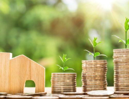 Superbonus: ristrutturare casa con sconti fiscali fino al 110%