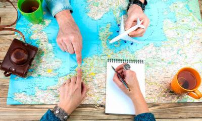 assicurazioni-in-agenzia-viaggi-cosa-cambia-con-la-direttiva-idd