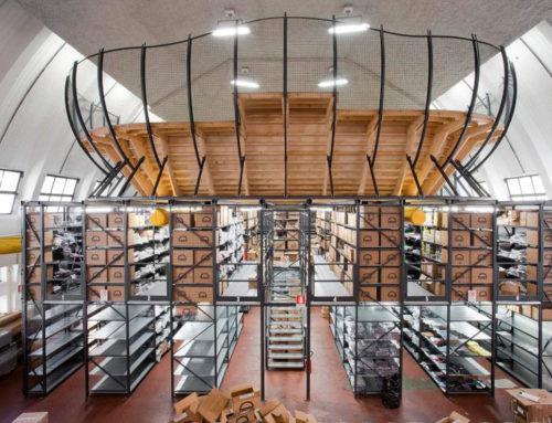 Open House Milano: l'evento che apre le porte della città
