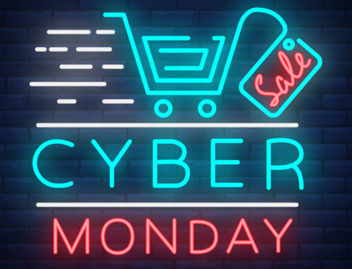 Cyber Monday: quando, come e perché