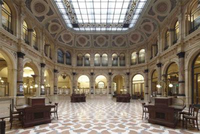 bg_museo