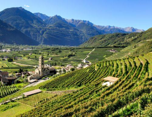 2018: Turismo in Lombardia da record