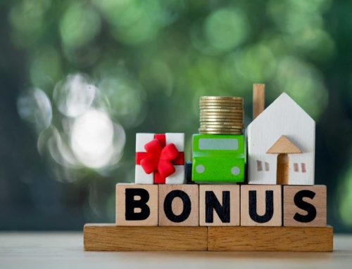 Bonus prima casa 2020, decadenza del beneficio rimandata al 2021