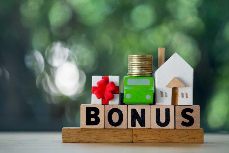 bonus-prima-casa-2020