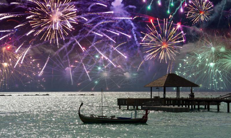 capodanno-alle-maldive