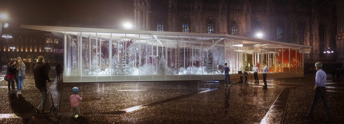 carlo-ratti-living-nature-pavilion-milan-design-week-2018-designboom1800