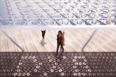 carlo-ratti-sun-and-shade-dubai-museum-designboom-03