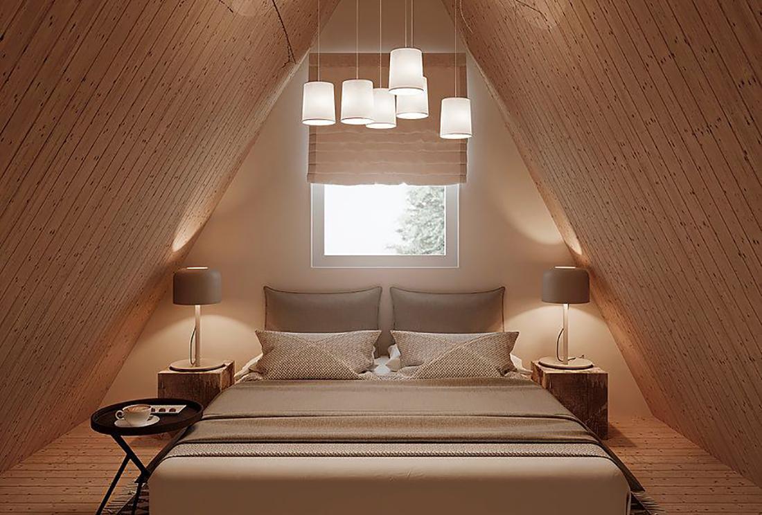 casa-pieghevole-area-legno3
