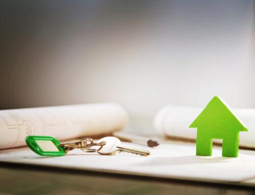 Immobiliare post-Covid: a Milano il trend è positivo