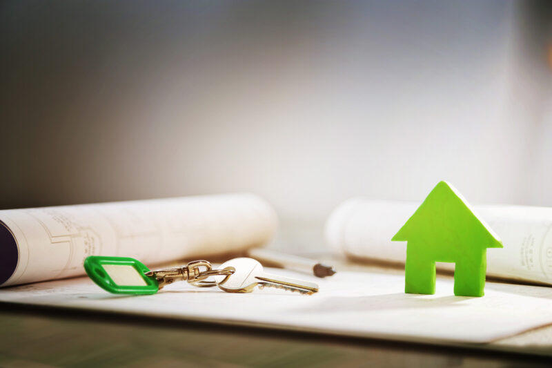 casa-ufficio-immobiliare-milano-1