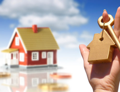 Le alternative al mutuo: Rent to buy, Leasing abitativo, Vendita con riserva