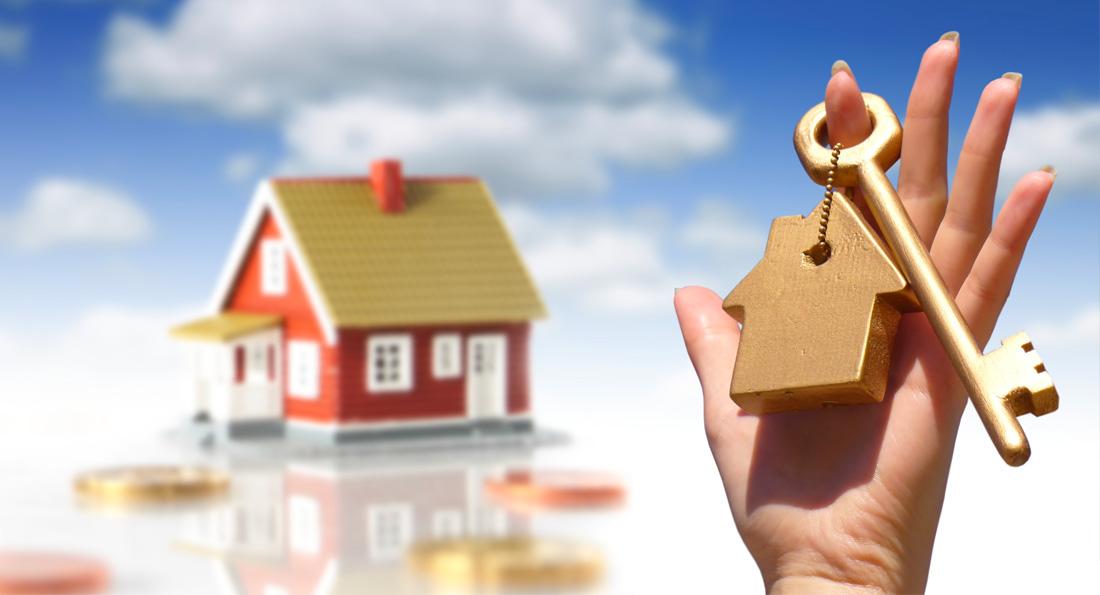 Le alternative al mutuo rent to buy leasing abitativo - Mutuo per ristrutturare casa ...