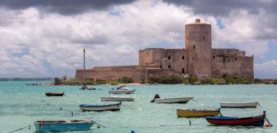 castello-della-colombaia-castle-trapani-sicily-italy-1