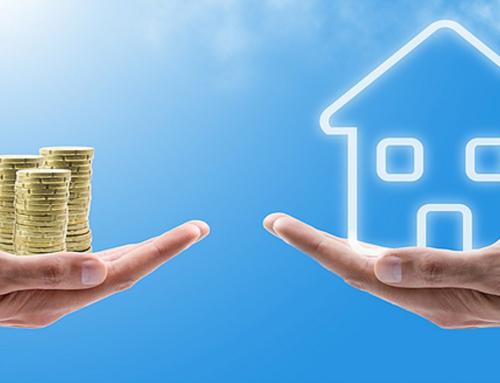 Ecobonus, Super Ecobonus 110% e Bonus Casa: online i siti per la trasmissione dei dati