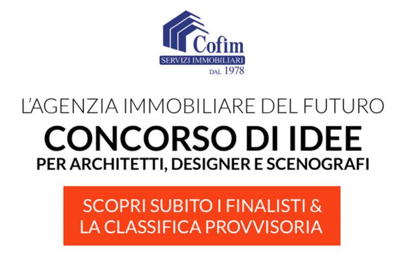 concorso_idee