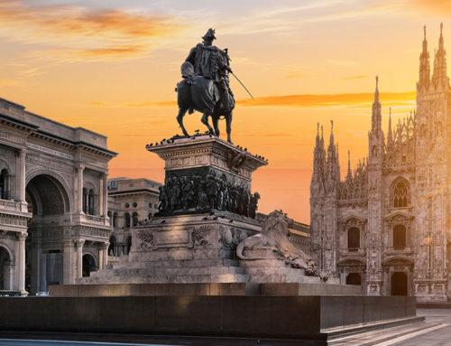 L'indagine annuale del Sole24Ore: a Milano il pil pro-capite più alto; male sicurezza e ambiente e servizi