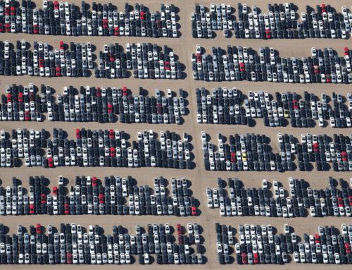 Dieselgate: Milano e Torino tra le città più inquinate al Mondo