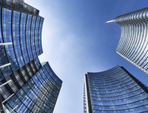 Case d'oro: a Milano i prezzi delle case volano alle stelle