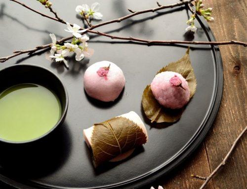 Hiromi Cake, la nuova pasticceria giapponese apre a Milano