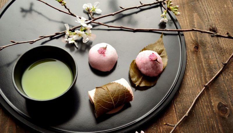 dolci-giapponesi