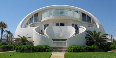 dome-home-image