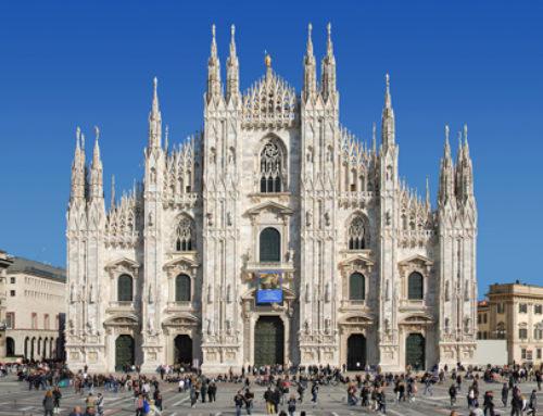Il Vademecum per acquistare o affittare casa a Milano