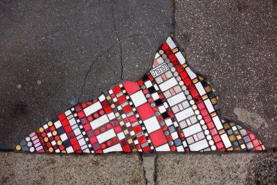 ememem-street-mosaic-art-15