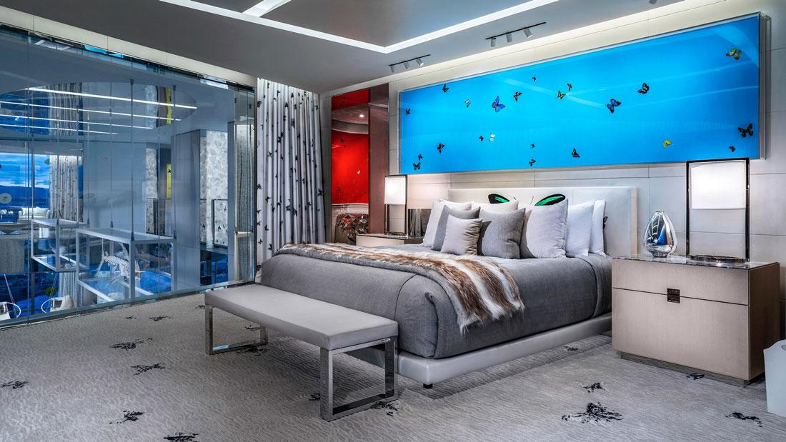 empathy-suite-damien-hirst-interiors-hotel-las-vegas-nevada-usa_dezeen_2364_col_5