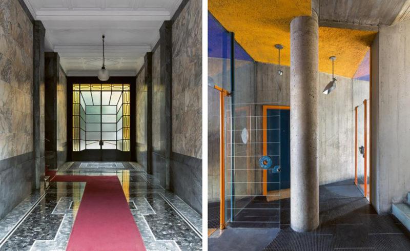 entryways-of-milan-09