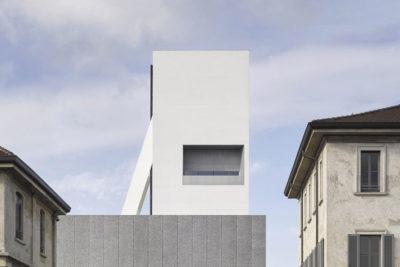 fondazione_prada_tower_torre_oma_rem_koolhaas_milan_1.0