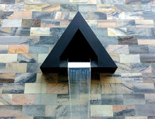 Da Pinocchio a Pertini, le fontane più famose di Milano